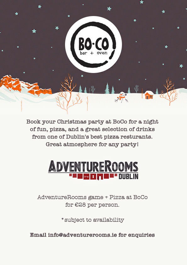 Adventure-Rooms-Christmas-boco