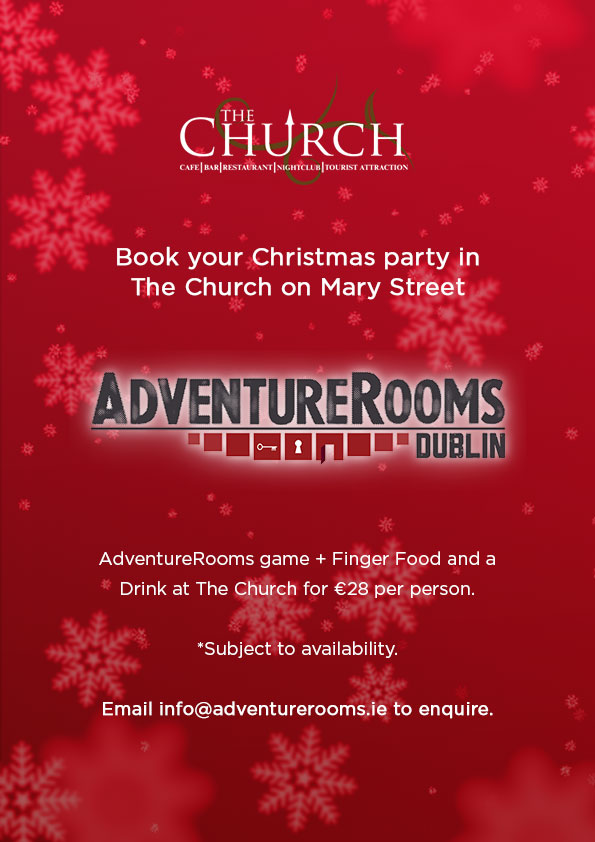 Adventure-Rooms-Christmas-thchurch