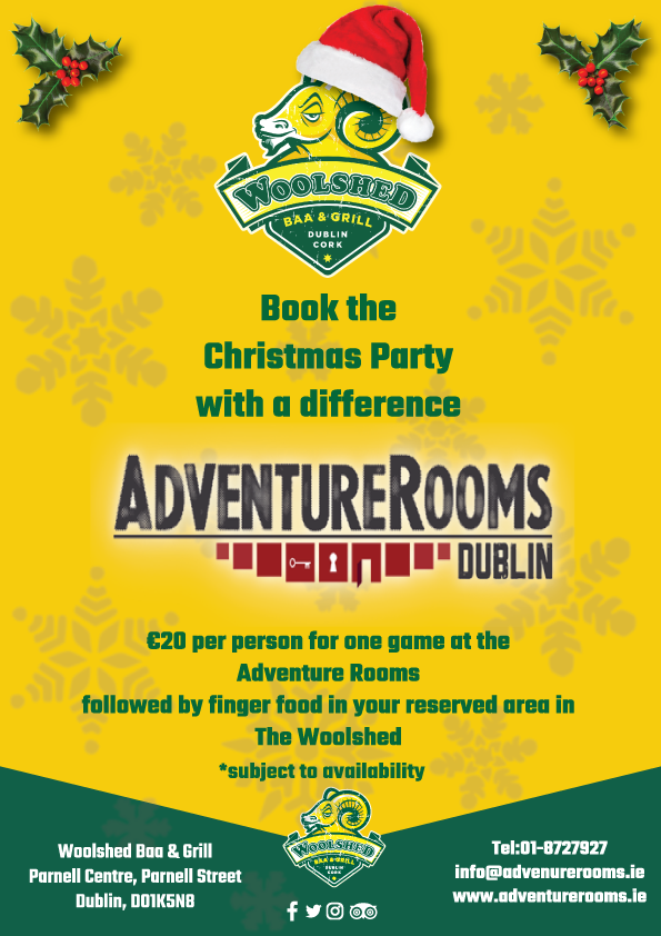 Adventure-Rooms-Christmas